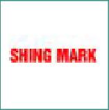 Tập đoàn shing mark