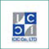 Công ty Tư vấn Đầu tư và Xây dựng Quốc tế - ICIC