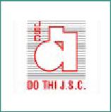 Công ty Cổ phần Tư vấn thiết kế - Xây dựng đô thị (DOTHI J.S.C).